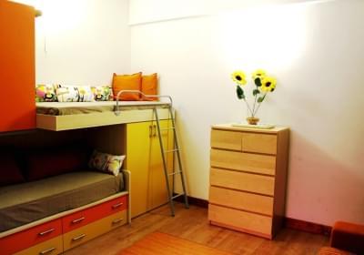 Casa Vacanze Residence Residnece Gli Oleandri